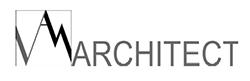 VAM  architect