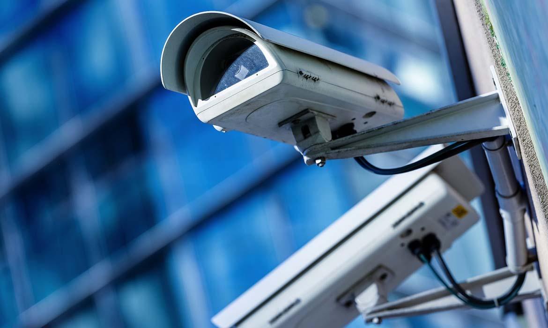 Проектирование системы видеонаблюдения. Системы охранного телевидения